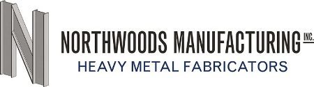 Northwoods Manufacturing Inc.